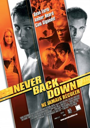 Never Back Down 2816x4000