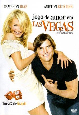 What Happens in Vegas 1466x2136