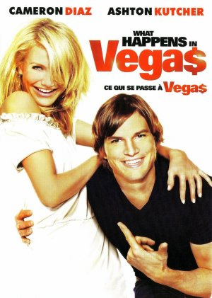 What Happens in Vegas 1534x2151
