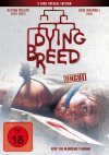 Dying Breed Cover
