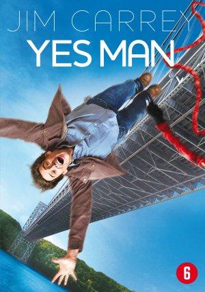 Yes Man 1524x2162