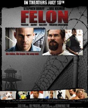Felon 691x849