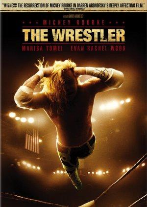 The Wrestler 1528x2157