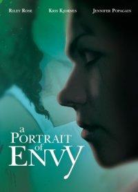 A Portrait of Envy poster