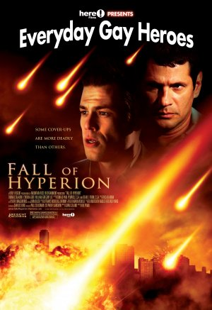 Fall of Hyperion 2009x2925