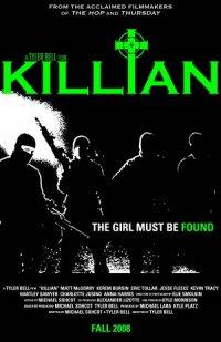 Killian poster