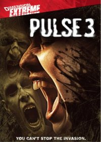 Pulse 3 poster