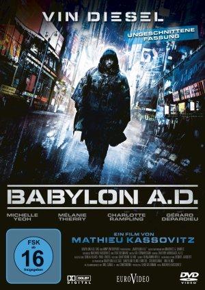 Babylon A.D. 835x1181