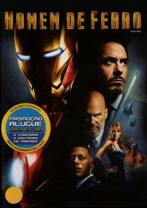 Iron Man 1530x2162