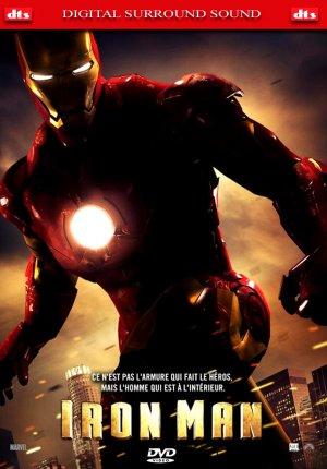 Iron Man 749x1074