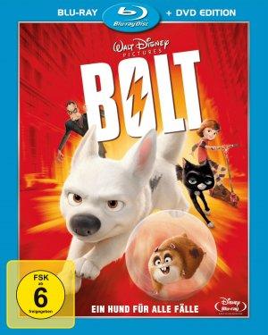 Bolt 1610x2012