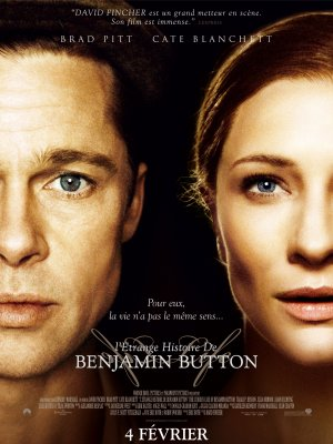 The Curious Case of Benjamin Button 1240x1654