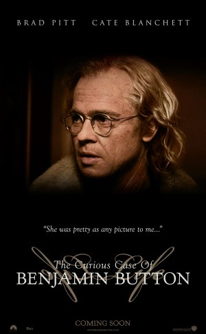The Curious Case of Benjamin Button 1305x2116