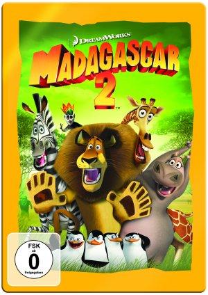 Madagaskaras 2 1600x2260