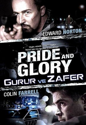 Pride and Glory 690x1000