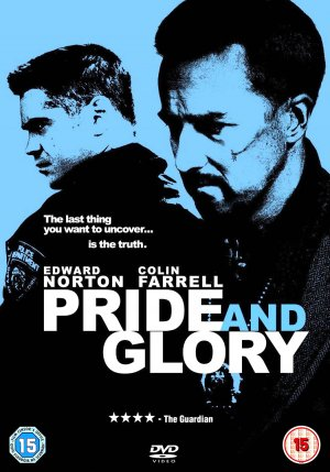 Pride and Glory 1050x1500