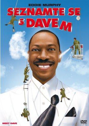 Meet Dave 1181x1665