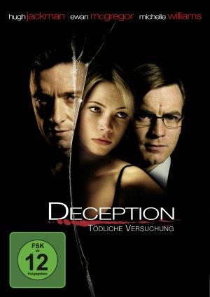 Deception 1530x2162