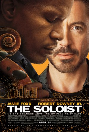The Soloist 3375x5000