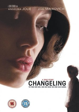 Changeling 762x1080