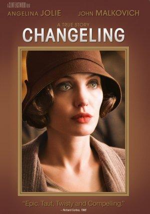 Changeling 1529x2175