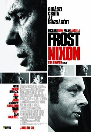 Frost/Nixon 1200x1740
