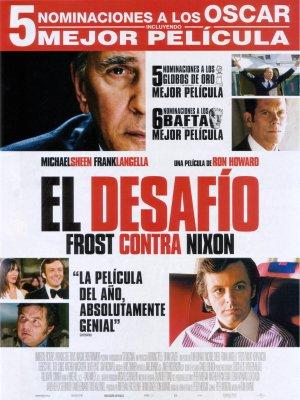 Frost/Nixon 3280x4370