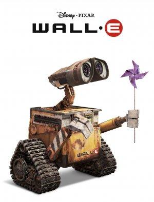 WALL·E 1517x1990