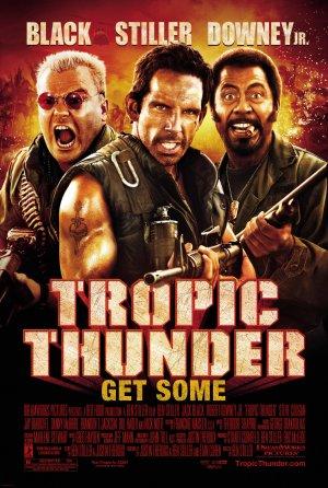 Tropic Thunder 2424x3600