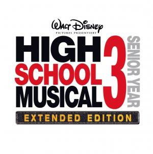 High School Musical 3: Senior Year 1171x1181