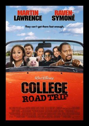 College Road Trip 1395x1980