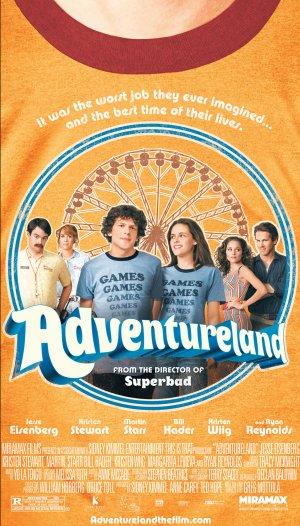 Adventureland 1800x3156
