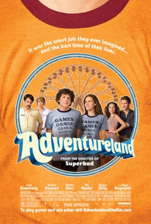 Adventureland 1050x1556