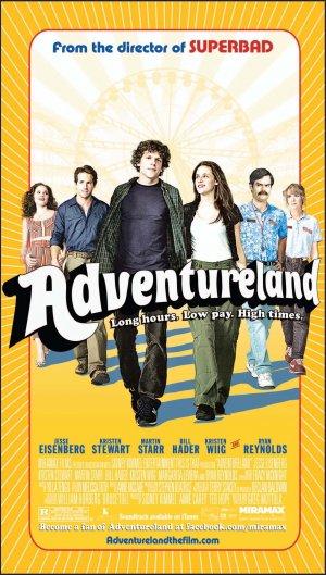 Adventureland 1366x2408