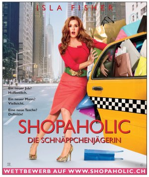 Confessions of a Shopaholic 1628x1924
