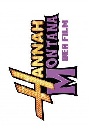 Hannah Montana: The Movie 1856x2648