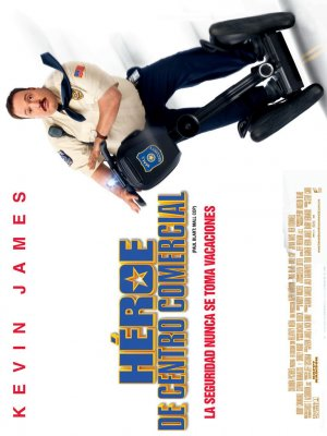 Paul Blart: Mall Cop 768x1024