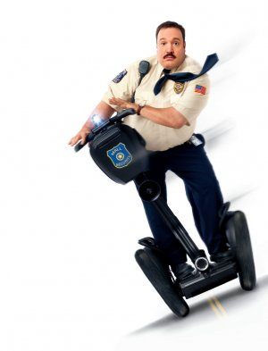 Paul Blart: Mall Cop 1014x1328