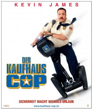 Paul Blart: Mall Cop 1479x1752