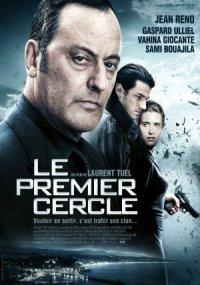 Inner Circle poster