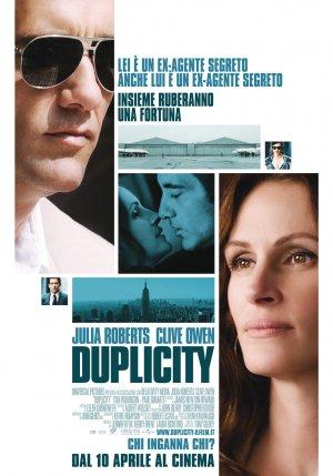 Duplicity 908x1298