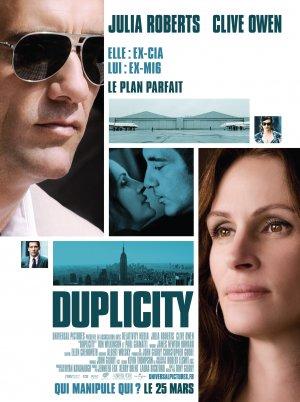 Duplicity 1788x2398