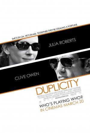 Duplicity 3189x4724