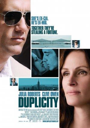 Duplicity 2481x3508