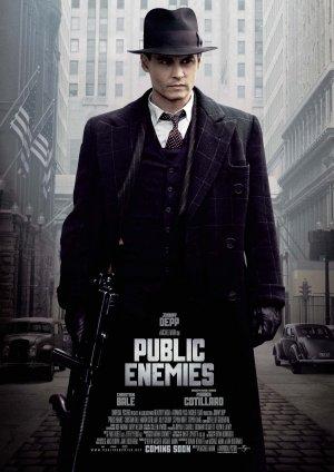Public Enemies 2464x3484