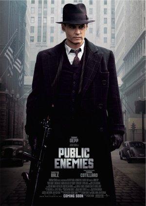 Public Enemies 1183x1673