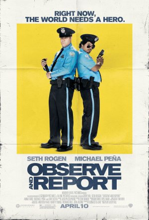 Observe and Report 2400x3555