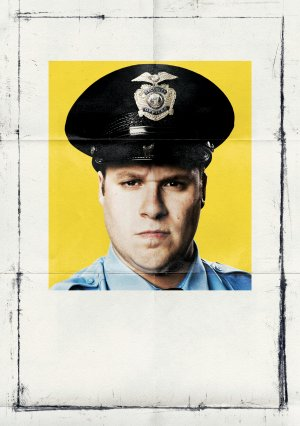 Observe and Report 3523x5000