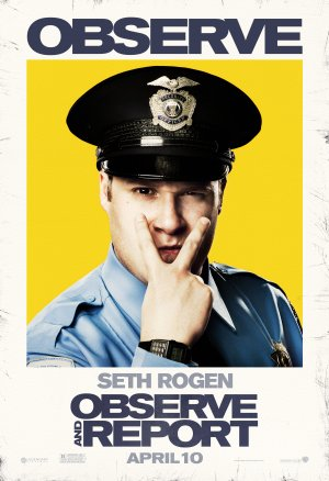 Observe and Report 2400x3500