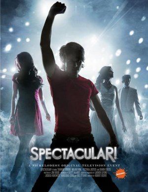 Spectacular! 480x623